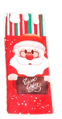 Funda para Botella de Vino, Decoraciones navideñas, Fundas ...