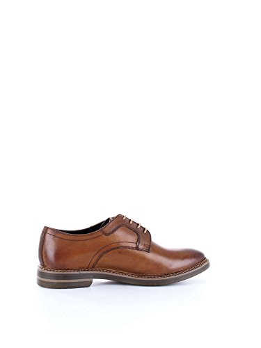 Scarpe Chiaro Tan London Marrone Base Uomo Washed Spencer wSqtT1U
