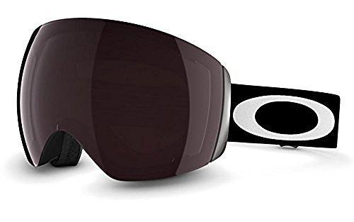 Oakley Googles - 1
