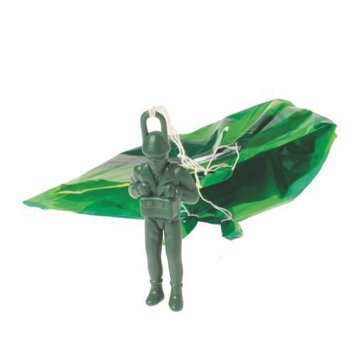 lot-of-12-army-green-large-paratrooper-parachute-toys