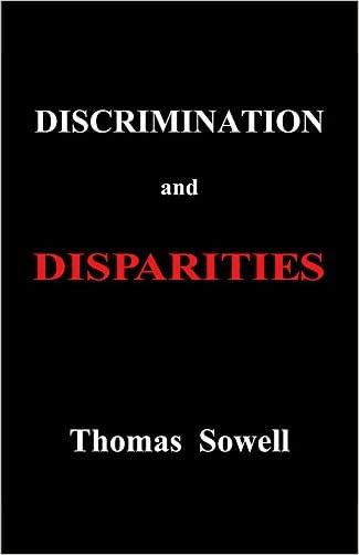 Discrimination and