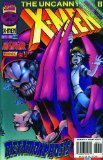 img - for X-Men: The Complete Onslaught Epic, Book 2 book / textbook / text book