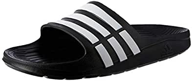 adidas, Duramo Slide Shoes, Unisex
