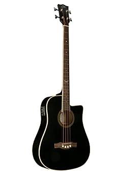 EKO Guitars NXT Series