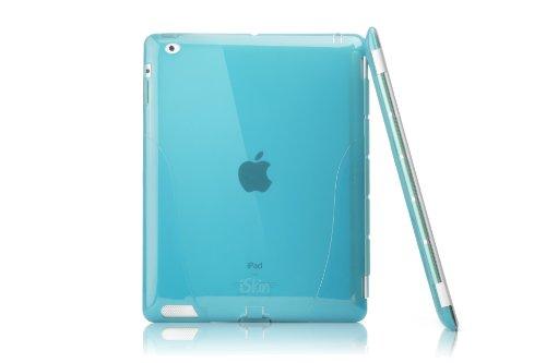 d Blue ()