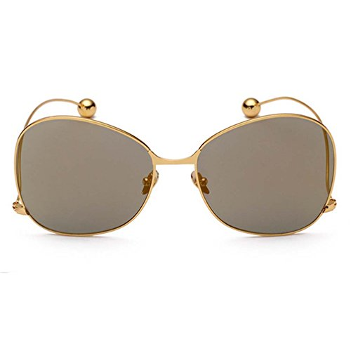 v-house-super-star-women-sunglasses-round-big-frame-anti-reflective-glasses-c7