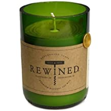 Spiked Cider (Seasonal) Candle by Rewined