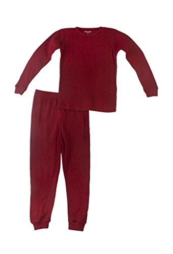 thermal baby clothes - 1