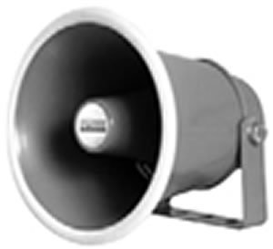 15w 8 Ohm Horn - 9