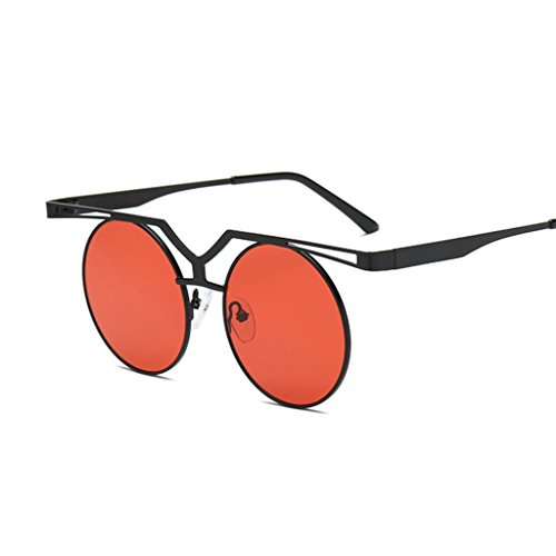 Icon Eyewear Lunettes de soleil pilote Pro Series avec cadre en plastique, mixte, Pro Driver Series, marron/noir, n/a