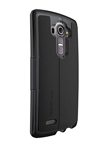 Tech21 Evo Wallet LG G4