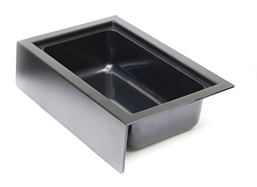 Gaggia Classic Replacement Drip Tray