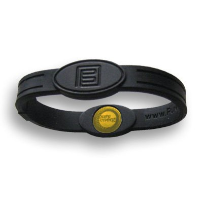 Pure Energy Band Stop Smoking product image