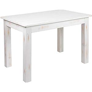 314oeYv1N0L._SS300_ Coastal Dining Tables & Beach Dining Tables
