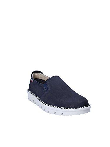 Zapatos Azul Zapatos Hombre Zapatos Callaghan Callaghan Hombre 14503 14503 14503 Azul vUvXR