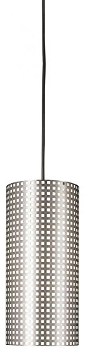 George Kovacs Grid 1 Light Pendant