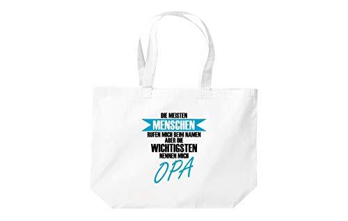 Blanco Para Bolso Mujer W12509748 De Asas Shirtstown nR1F8YI