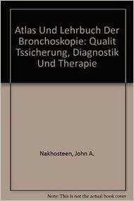 Libros electrónicos descargables gratis para tabletas AndroidAtlas und Lehrbuch der Bronchoskopie: Qualitätssicherung, Diagnostik und Therapie (German Edition) 3540192964 (Literatura española) FB2