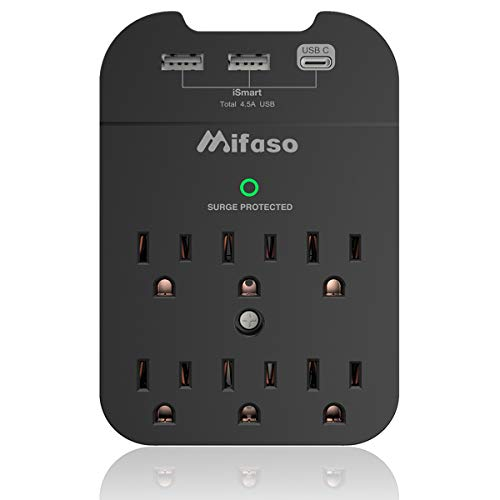 Highest Rated Audio Equipment Surge Protectors