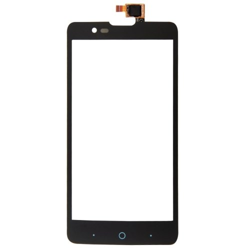 Wblue 5.0 inch Touch Screen Digitizer Assembly Replacement f