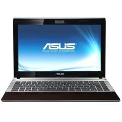 Asus U33JC-RX180X 380 - Ordenador portátil 13 pulgadas (Core i3 380M, 4