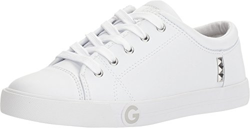 g-by-guess-womens-oona-white-shoe