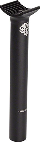(Callaway Odyssey 25.4mm Pivotal Seatpost 200mm Black)