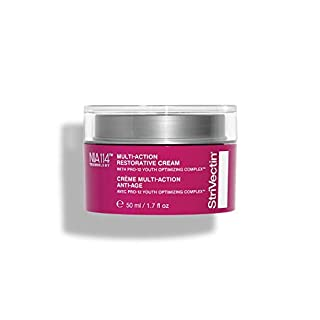 StriVectin Multi-Action Restorative Cream, 1.7 Fl Oz