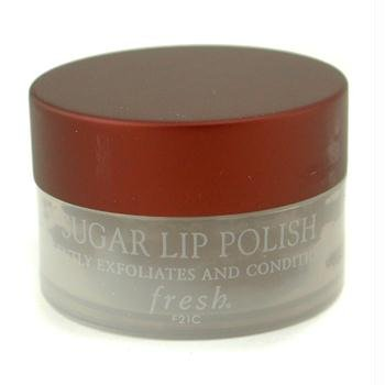 Fresh Sugar Face Polish - 9