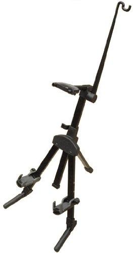 Peak Music Stands ST-22 Adjustable Violin Stand