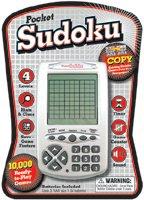 electronic suduko - 6