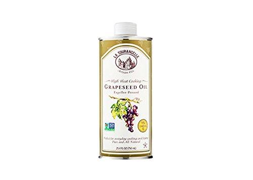 La Tourangelle, Grapeseed Oil, 25.4 Fl. Oz.