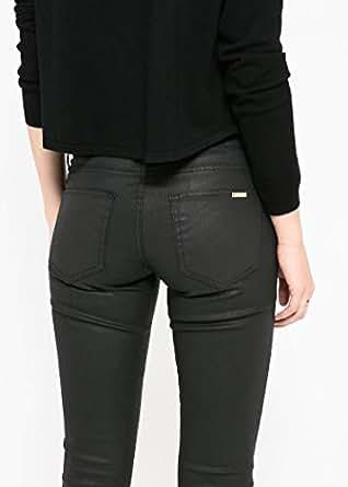 MANGO Skinny Jeans Pant For Women
