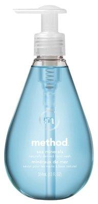 Method Hand Lotion - 3