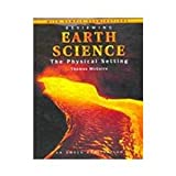 Reviewing Earth Science, Thomas McGuire, 1567659004