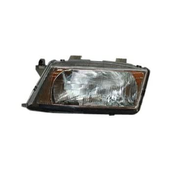 314p%2BNo1hwL._SL500_AC_SS350_ amazon com tyc 20 6694 00 saab 9 3 driver side headlight assembly Saab 9-3 Audio at gsmx.co