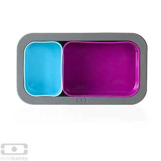 mb-silicase-fuchsia-light-blue-the-3-silicone-moulds-suitable-for-mb-original