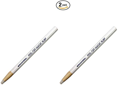 sanford-peel-off-magic-rub-eraser-2-count