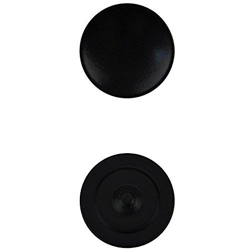 JJC Camera Soft Shutter Release Button for Fuji Fujifilm X-T2/X-T20/X-T10/X-PRO2/X-PRO1/X100F/X100T/X100S/X-E2S/X-E3/, Sony DSC-RX1R II/RX10 III/II, Lecia M9/M8/M7/M6, Nikon Df/F3/M2, Canon F-1/AE-1 -  4332075834
