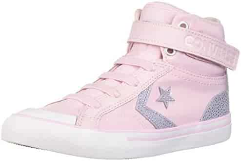 2f74f9bb9515 Shopping Converse -  50 to  100 - Shoes - Girls - Clothing