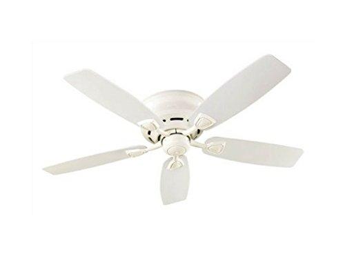 48 inch low profile ceiling fan - 7