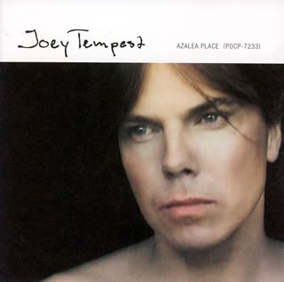 Joey Tempest-Azalea Place-(537443-2)-CD-FLAC-1997-RUiL Download