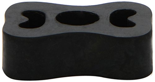 Bosal 255-159 Rubber Buffer silencer