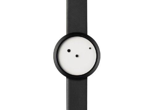 nava-watch-ora-lattea-white-42mm