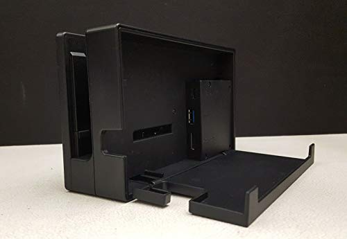 New Screen TV Dock Station Compatible with Nintendo Switch Console