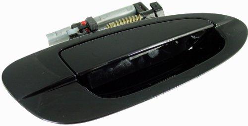 Compare price 2002 nissan altima door pin on for 03 nissan altima door handle replacement