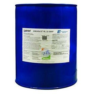 RL32-3MAF 5 Gal Emkarate Refrigeration Oil POE Polyolester Copeland Approved - Poe Oil