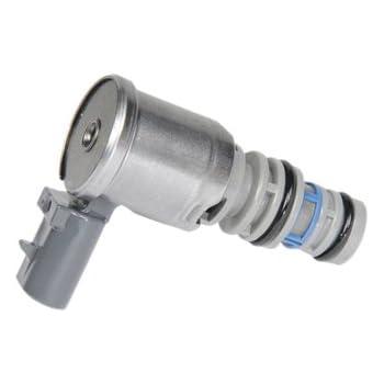 Amazon com: ACDelco 24215111 GM Original Equipment Automatic