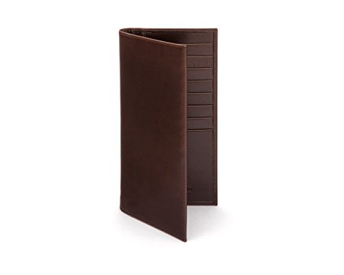 Wallet Brown Breast Tall Brown Tall SAGEBROWN SAGEBROWN Wallet Breast Men's Men's xTTwPBqz6g
