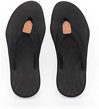 サンダル メンズ 通気 人気 スタイリッシュ 滑り止め付 履き心地良 男性 メッシュ 夏用 速乾性 耐磨耗 室外/室内適用 おしゃれ 海水浴靴 お風呂 疲れない 柔らかい